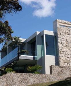FabroStone obklad Castello  | Korekt Dlažby a Ploty