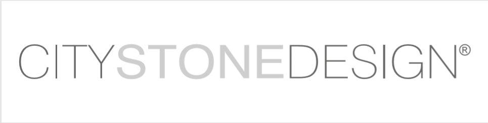 Zámkové dlažby Citystone Design