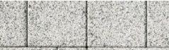 Semmelrock platňa La Linia kombi granit svetlá