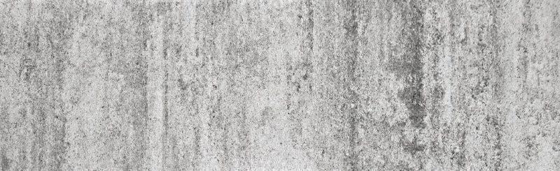 CityStoneDesign Brantiko granito