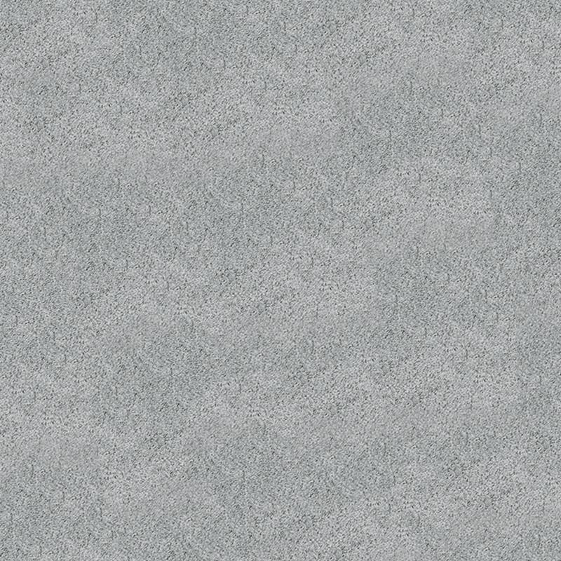 Farba vzorky: sivá