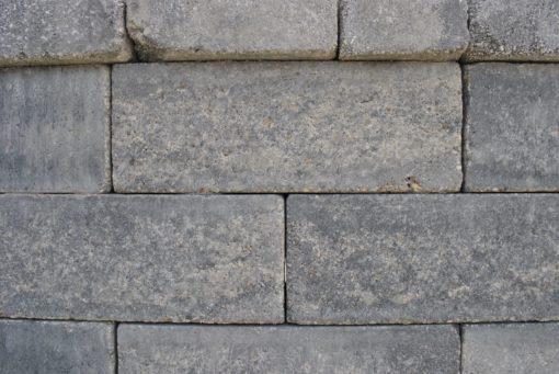 CityStoneDesign plot DUVAR light    Korekt Dlažby a Ploty