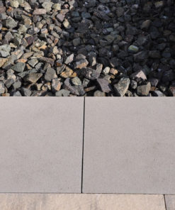 CityStoneDesign betónová platňa štandard  | Korekt Dlažby a Ploty