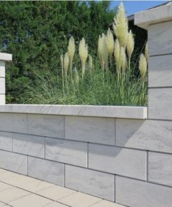 Friedl plotový a múrový kváder Classic  | Korekt Dlažby a Ploty