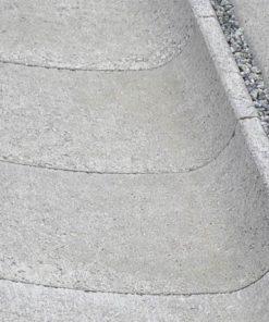 Semmelrock cestný program    Korekt Dlažby a Ploty