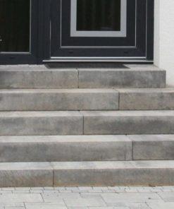 CityStoneDesign schodiskový blok SOFTISTEP light    Korekt Dlažby a Ploty