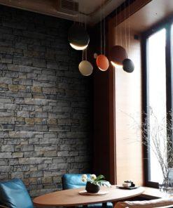 Vaspostone kameň zrubový  | Korekt Dlažby a Ploty