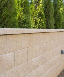 Leier plotový prvok Architektura  | Korekt Dlažby a Ploty