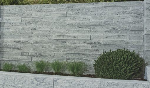 Friedl múrový kváder Momento  | Korekt Dlažby a Ploty